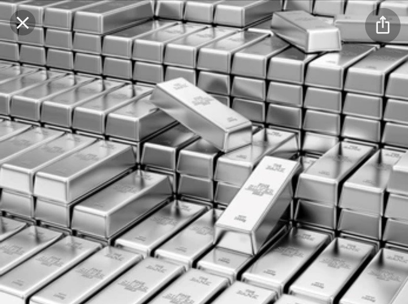 21 Facts about Silver